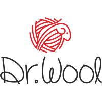 DR.WOOL