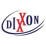 DIXXON