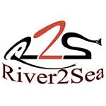 RIVER2SEA