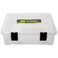 Коробка PLANO 7080-01 для хранения принадлежностей и инструмента