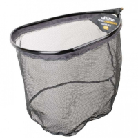 Голова подсачека OKUMA Match Carbonite Net Shake'n Dry 18""
