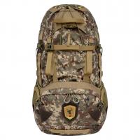 Рюкзак AQUATIC РО-66 для охоты