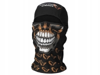 Балаклава SAVAGE GEAR Skull Balaclava