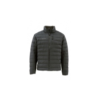 Куртка SIMMS Downstream Sweater цвет Black