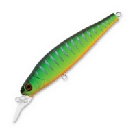 Воблер ITUMO Fatty Minnow 70 SP код цв. 17