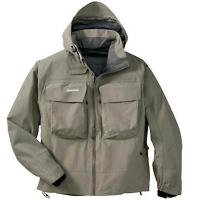 Куртка CLOUDVEIL 8x Pro Jacket