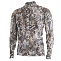 Рубашка SITKA Esw Shirt цвет Optifade Elevated II