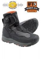 Ботинки SIMMS G4 Boa Boot цвет Black