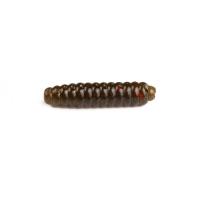 Личинка LBAITS L. Larva 3,3 см код цв. 101 (12 шт.)