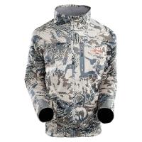 Куртка SITKA Mountain Jacket цвет Optifade Open Country
