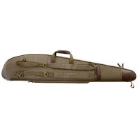 Чехол HARKILA Skane rifle case PU coated ribstop