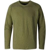 Рубашка CLOUDVEIL Canopy Shirt цвет Ever Green