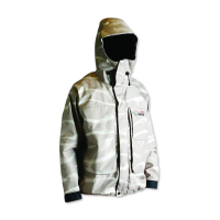Куртка RAPALA Ecowear Reflection цвет Отражающий Бежевый