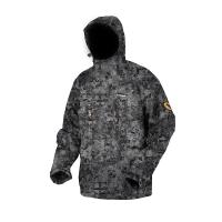 Куртка SAVAGE GEAR Mimicry Urban Jacket