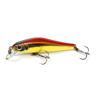 Воблер ZIP BAITS Rigge S-Line 56S код цв. 703R