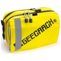 Сумка GEECRACK Light Game Pouch 2 цв. Yellow