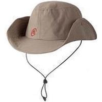 Шляпа CLOUDVEIL Riverside Hat цв. Brindle