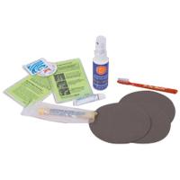 Рем. Комплект WATERSHED Waterproof Bag Repair & Maintenance Kit
