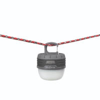 Фонарь NITE IZE Radiant 100 Mini Lantern