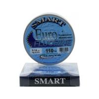 Флюорокарбон MAVER Euro Fluorine 110 м 0,18 мм
