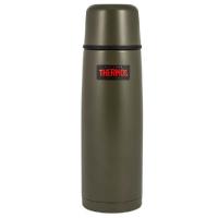Термос THERMOS FBB-1000AG (тепло 24 ч / холод 24 ч) 1 л