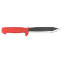 Нож MORAKNIV Frosts Fish Slaughter 1040CP