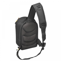 Рюкзак SPRO SHOULDER BAG 2 BLACK