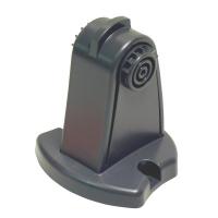 Кронштейн LOWRANCE GB-17
