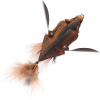 Приманка SAVAGE GEAR 3D Bat 10 см цв. Brown