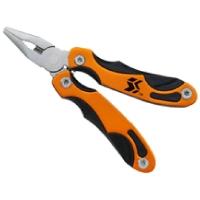 Микро набор SWISS TECH P12Multi-Tool12-in-1