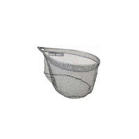Голова подсачека OKUMA Match Pan Net 6 мм 18""