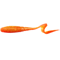rf orange clear gold