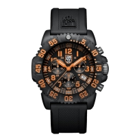 Наручные часы LUMINOX EVO SEAL CHRONO A.3089
