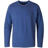 Рубашка CLOUDVEIL Canopy Shirt цвет Pearl Blue