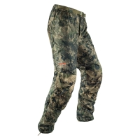 Брюки SITKA Kelvin Lite Pant цвет Optifade Ground Forest