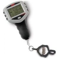Весы RAPALA RTDS-50 Весы электронные Touch Screen (25 кг)