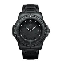 Наручные часы LUMINOX NIGHTHAWK BLACKOUT A.6402.BO