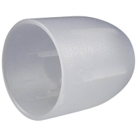 Фильтр FENIX AOD-M белый рассеивающий (диффузионный)