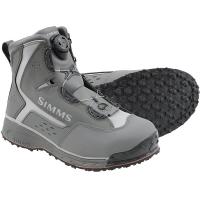 Ботинки SIMMS Rivertek 2 Boa Boot цвет gunmetal
