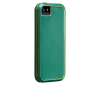 Чехол CASE-MATE Tough Xtreme iPhone 5 цв. green