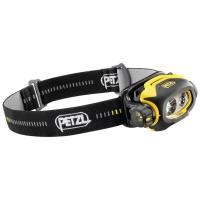Фонарь PETZL PIXA 3 налобный