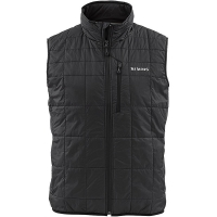 Жилет SIMMS Fall Run Vest цвет Black