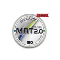 Леска MAVER MRT 2.0 150 м 1,48 мм
