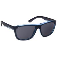 Очки солнцезащитные MAKO Swerve цв. Blue цв. стекла  Blue PC Grey