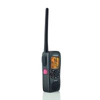 Радиостанция LOWRANCE VHF HH RADIO,LINK-2, DSC, EU/UK