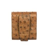 Подсумок RISERVA на 7 патронов кожа