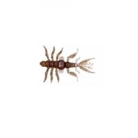 """Креатура BAIT BREATH Skeleton Shrimp 2,7"""" (8 шт.) код цв. S142"""