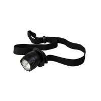 Фонарь SAVAGE GEAR Sniper Headlamp