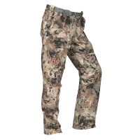 Брюки SITKA Grinder Pant цвет Optifade Waterfowl