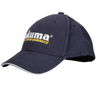 Кепка OKUMA High Performance Cap
